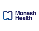 Monsash health