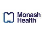 Monsash health