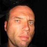 Craig Scowen