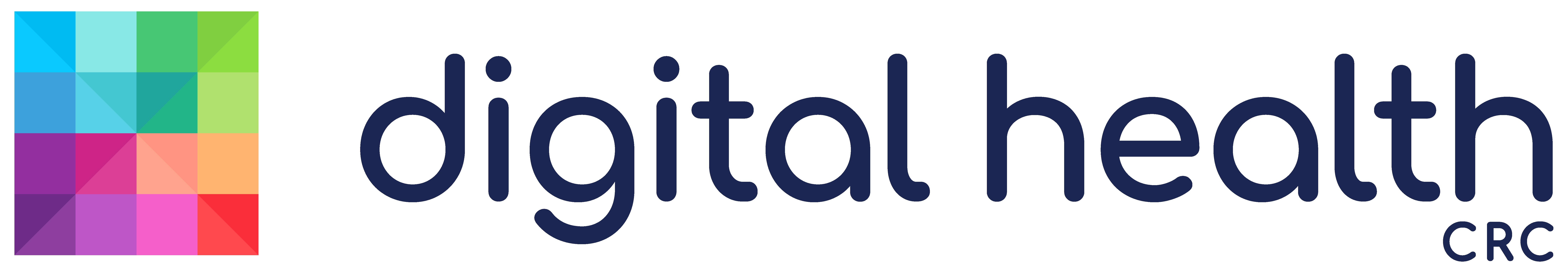 DigitalHealthCRC_Logo_RGB