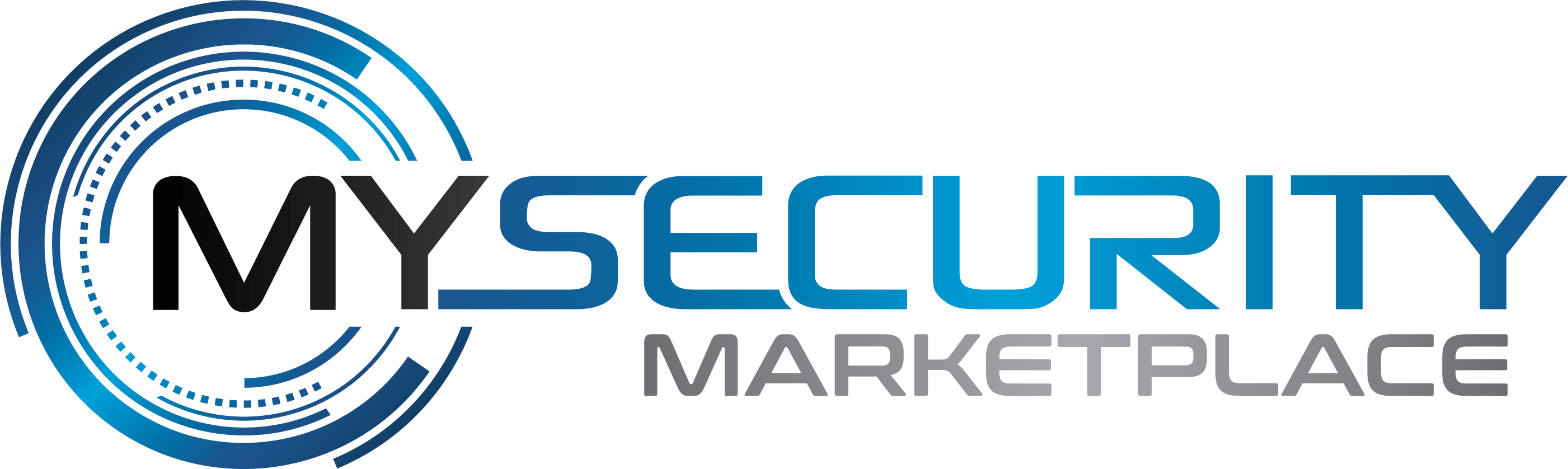 MySecurityMedia_Marketplace-1
