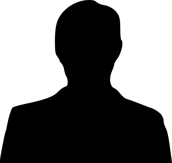 Silhouette-3-9