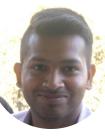 Suresh Devarajan
